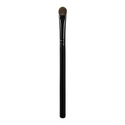 Кисть для теней Holika Holika Large Eye Shadow Brush AD: фото