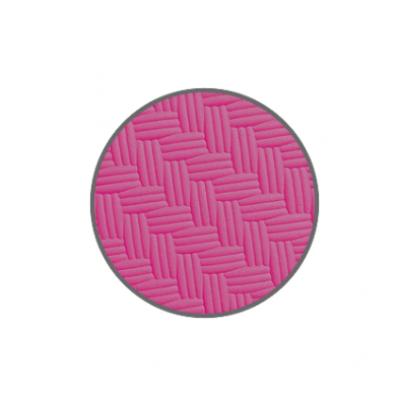 Мини-румяна рефил Rose Touch Mini Blush Affect R-0011: фото