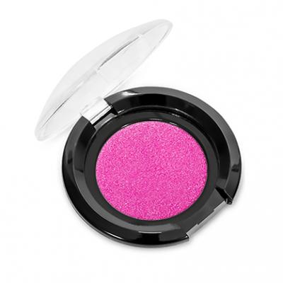 Тени для век на масляной основе Colour Attack Foiled Eyeshadow Affect Y-0060: фото