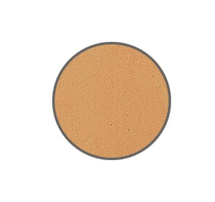 Матовые тени для век рефил Affect M-1001: фото