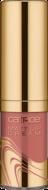 Кремовая губная помада CATRICE Blessing Browns Matt Lip Cream C01 Cafe Au Lait: фото