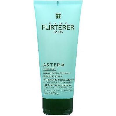 Дермопротекторный шампунь Rene Furterer Astera 200 мл: фото