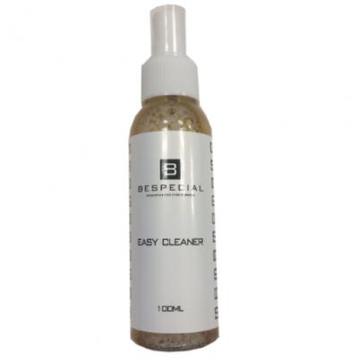 Эффективное средство для очистки кистей Bespecial Easy Cleaner, 100 мл: фото
