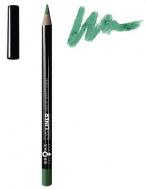 Карандаш для век Bronx Colors Eyeliner Pencil TEAL SHIMMER ELP07: фото