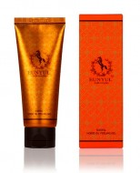 Отзывы Гель-пилинг с лошадиным маслом Horse oil peeling gel EUNYUL 120 мл