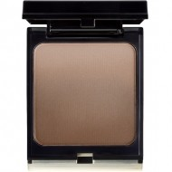 Бронзер Kevyn Aucoin The Celestial Bronzing Veil Tropical Nights Cool Bronze: фото