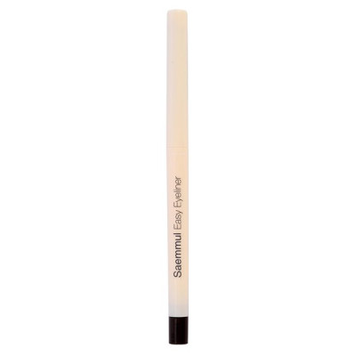 Подводка для глаз THE SAEM Saemmul Easy Eyeliner 02.Brown 0,25гр: фото