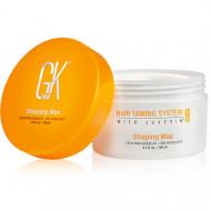 Воск для волос Global Keratin Shaping Wax 100мл: фото