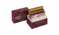 Набор палеток теней ZOEVA PLAISIR BOX VOYAGER: фото