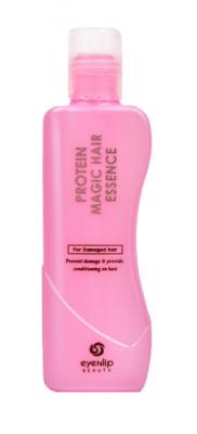 Эссенция для волос Eyenlip PROTEIN MAGIC HAIR ESSENSE 150мл: фото