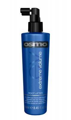 Спрей-лифтинг Экстремальный объём Osmo Essence Extreme Volume Root Lifter 250мл: фото