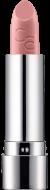 Бальзам для губ Сatrice Volumizing Lip Balm 040 Grace-Full Lips тауповый: фото