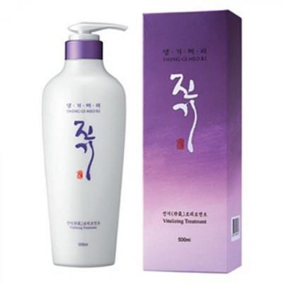 Кондиционер для волос Daeng Gi Meo Ri Vitalizing Treatment w/o indi. Package 500мл: фото