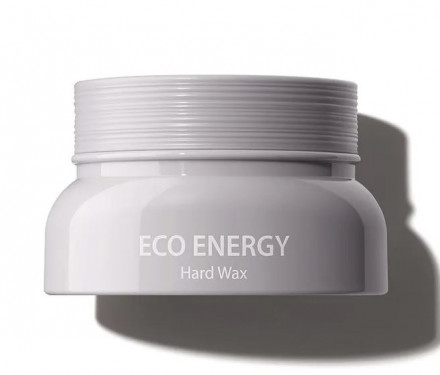 Воск для волос The Saem Eco Energy Hard Wax 80мл: фото